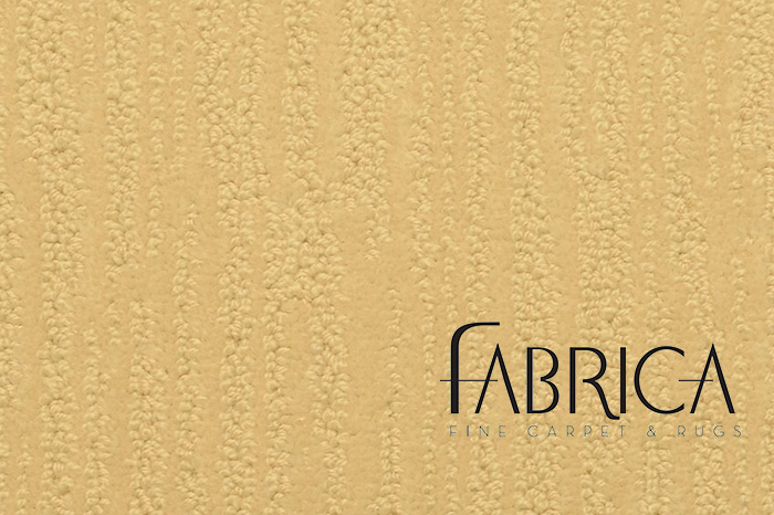 Fabrica Carpets - St. Germain