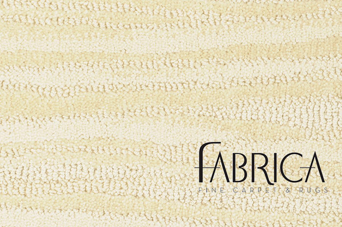 Fabrica Carpets - Surge