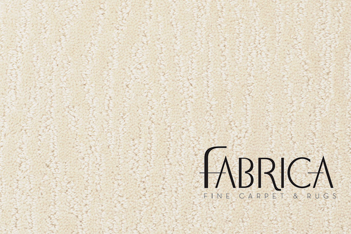 Fabrica Carpets - Variations