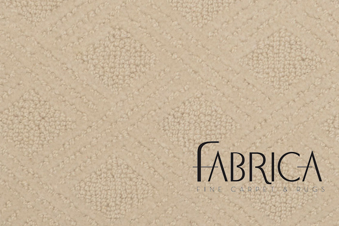 Fabrica Carpets - Venice