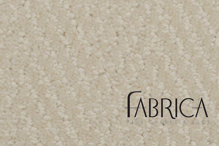 Fabrica Carpets - Bistango