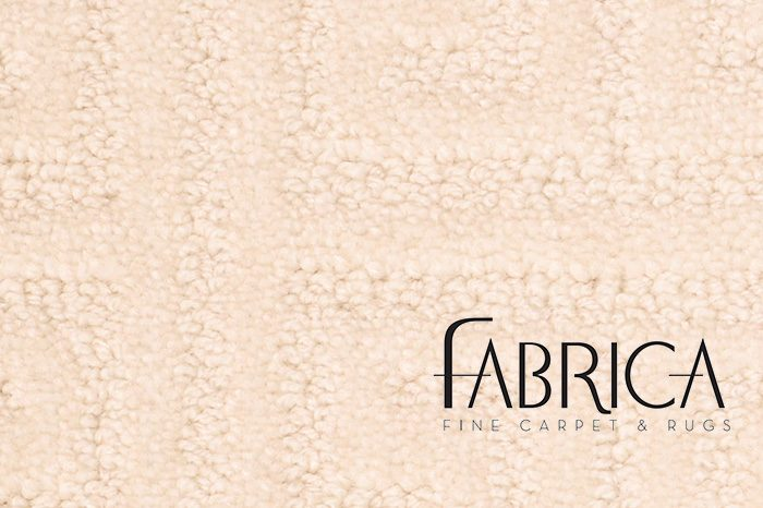 Fabrica Carpets - Champs Elysees