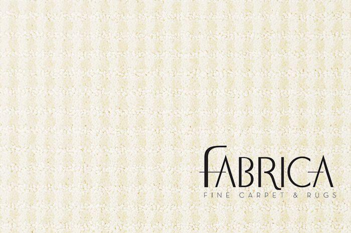 Fabrica Carpets - Chelsea