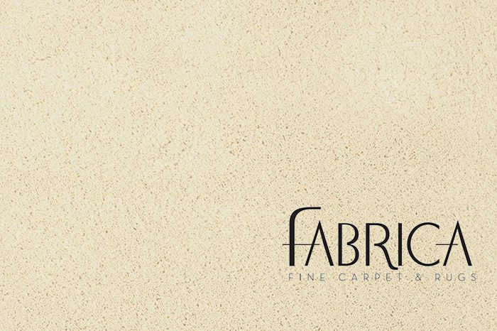 Fabrica Carpets - Chez