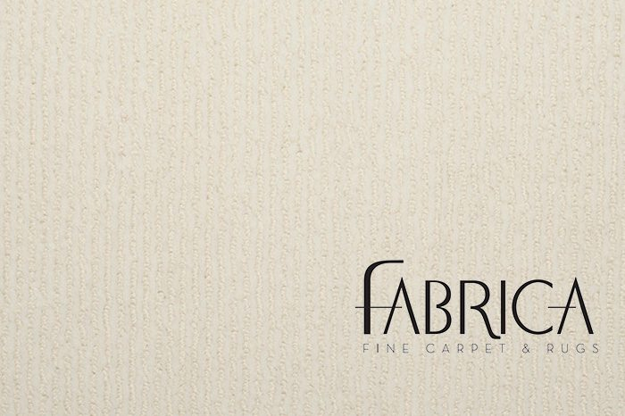 Fabrica Carpets - Chez Cite