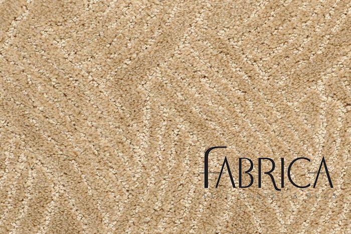 Fabrica Carpets - Harlow