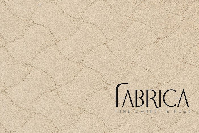 Fabrica Carpets - Hypnotic