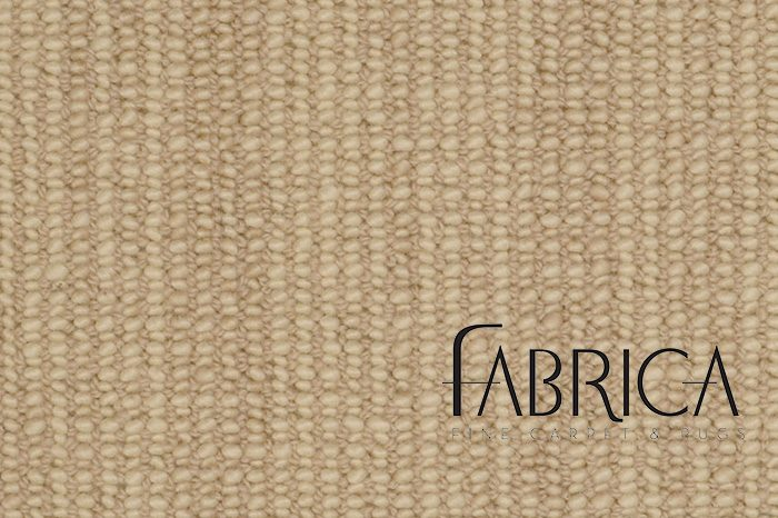 Fabrica Carpets - Kennedy Point