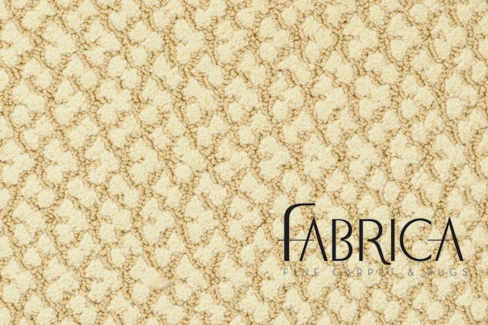Fabrica Carpets - Knob Hill