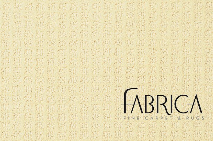 Fabrica Carpets - Mandalay