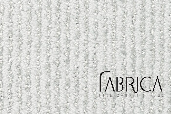 Fabrica Carpets - Marilyn
