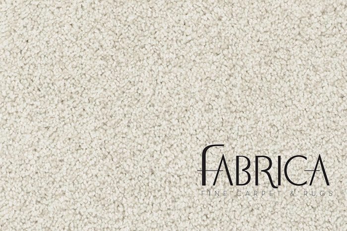 Fabrica Carpets - Montrache