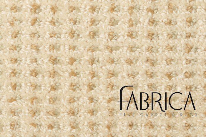 Fabrica Carpets - Moresque