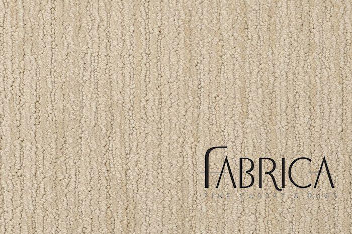 Fabrica Carpets - Nibbana