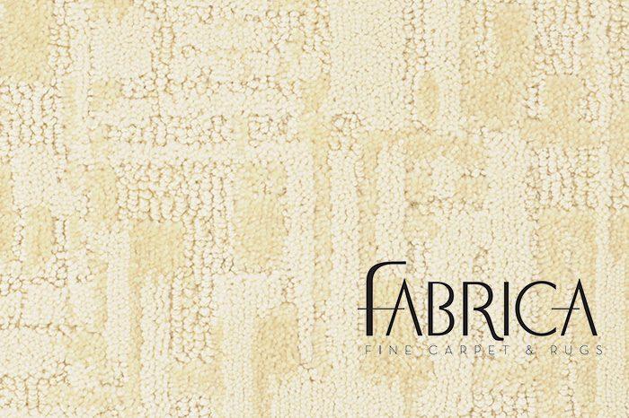 Fabrica Carpets - Panorama