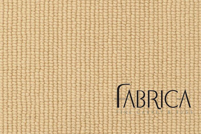 Fabrica Carpets - Paragon