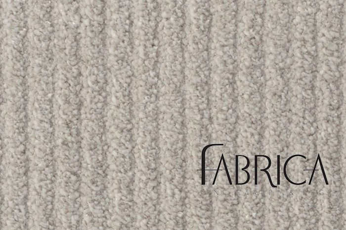 Fabrica Carpets - Patina Nouveau