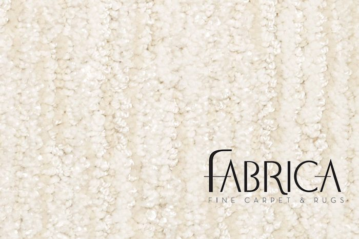 Fabrica Carpets - Radiance