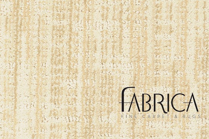 Fabrica Carpets - Silk Weave