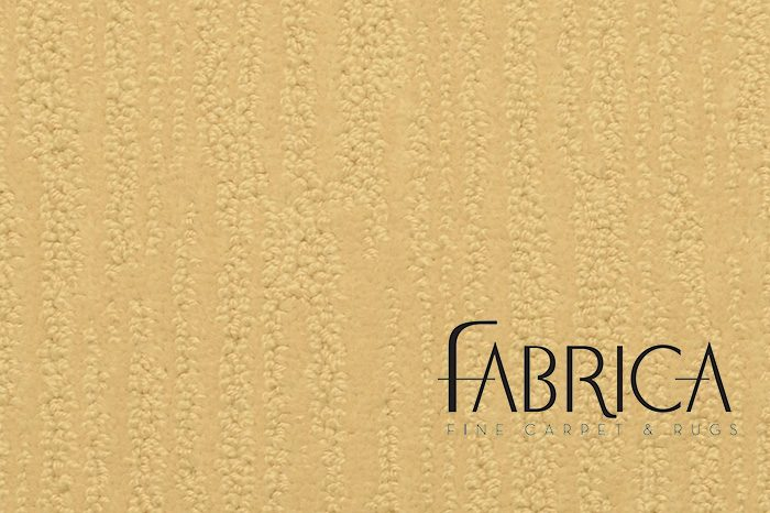 Fabrica Carpets - St. Germain