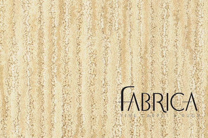 Fabrica Carpets - Torreon