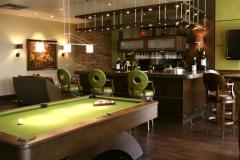 billiards_and_bar_area