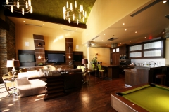 lounge_and_kitchen