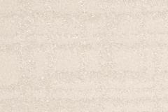 534DO-701DO
