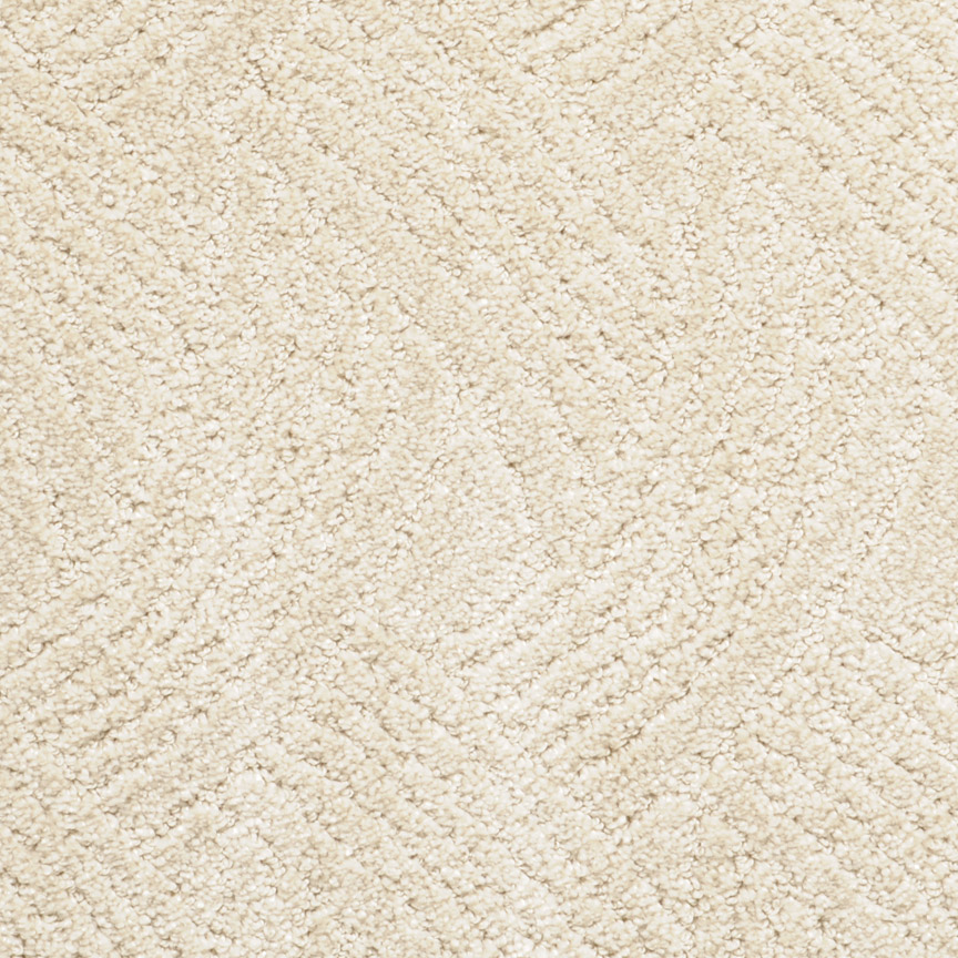 Carpeting Fabrica Carpets Harlow Flor Source