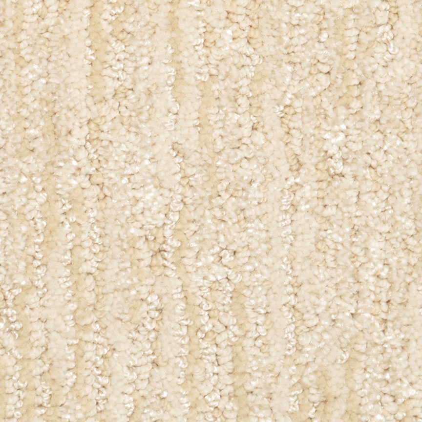 Carpeting Fabrica Carpets Radiance Flor Source