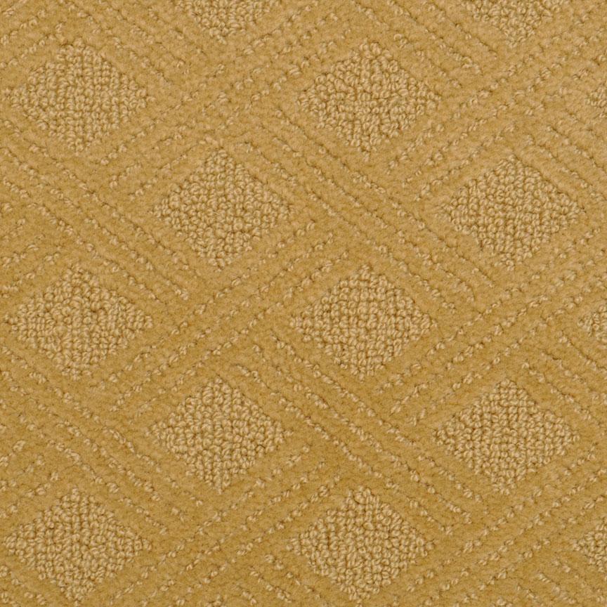 Fabrica Carpets – Venice – Flor Source
