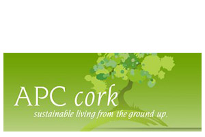 APC Cork