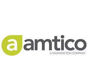 Amtico / Mannginton Vinyl