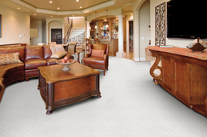 Design Ideas | Fabrica Carpets