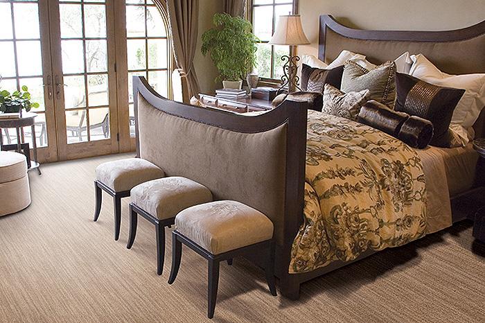 Design Ideas | Masland Carpets