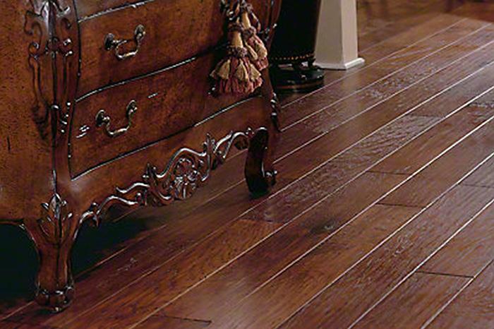 Anderson Hardwood Floors Gallery Featured Image