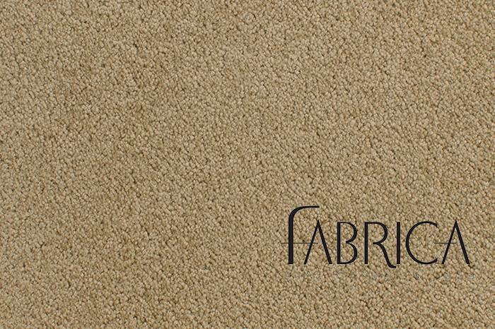 Carpeting | Fabrica Carpets - Accolade
