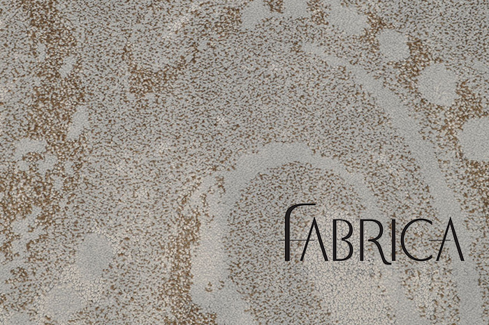Fabrica Carpets - Angelico