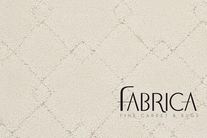 Fabrica Carpets - Art Deco