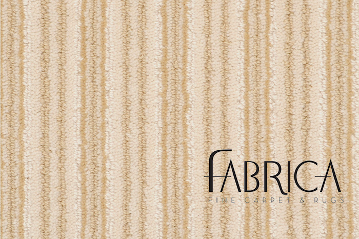Fabrica Carpets - Bardolino
