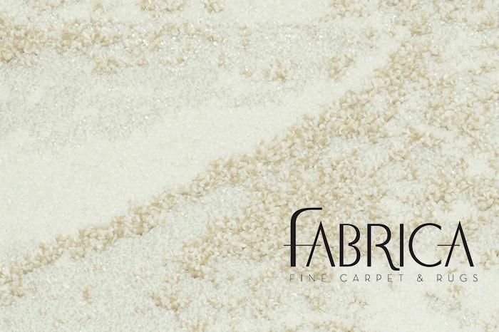 Fabrica Carpets - Bel Air