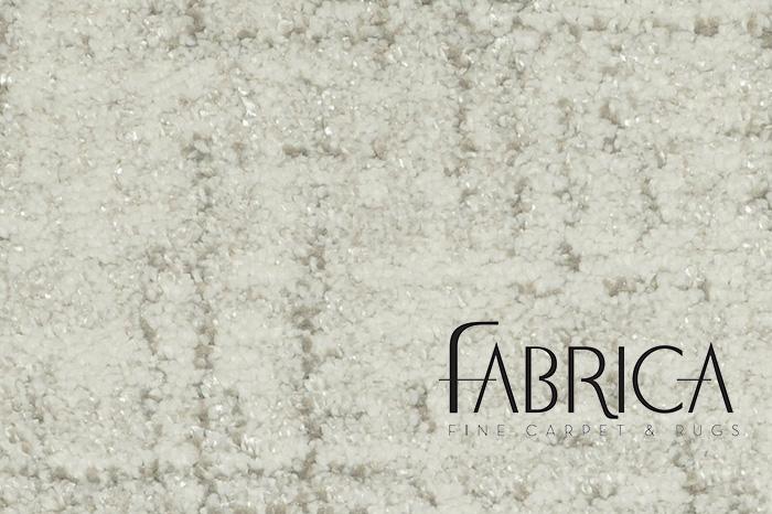 Fabrica Carpets - Beverly Hills