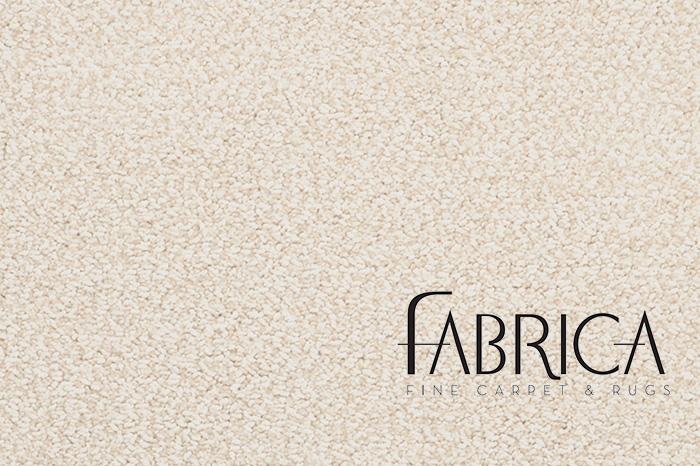 Fabrica Carpets - Breakers