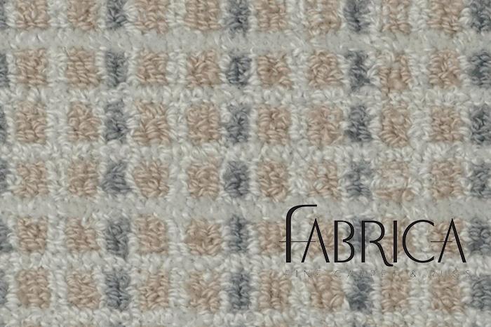 Fabrica Carpets - Burberry