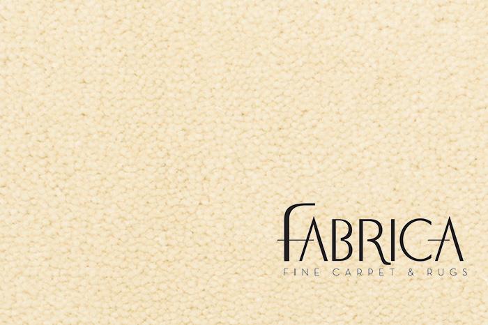 abrica Carpets - Captiva