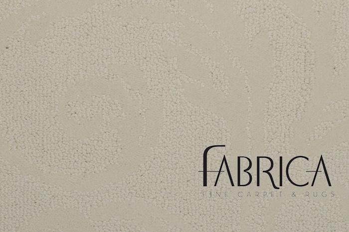 Fabrica Carpets - Classic Elegance