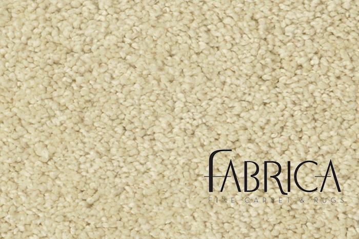 Fabrica Carpets - Cotton Club