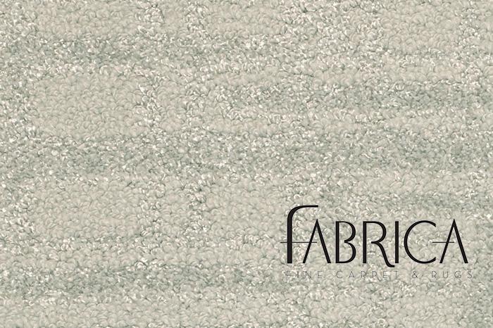 Fabrica Carpets - Dominique