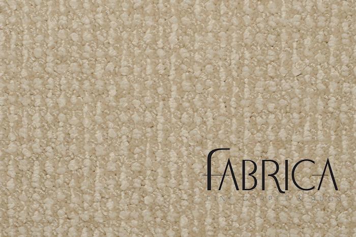 Fabrica Carpets - Donega
