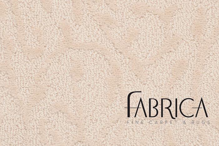 Fabrica Carpets - Evia
